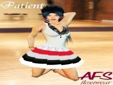 AFS Flexiwear