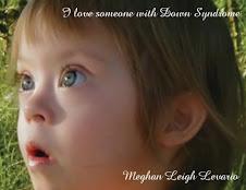 Meghan's Blog