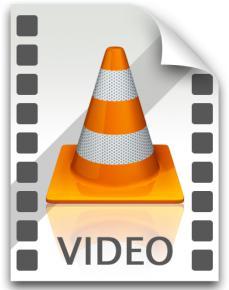 3gp видео