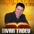 Ivan Tadeu