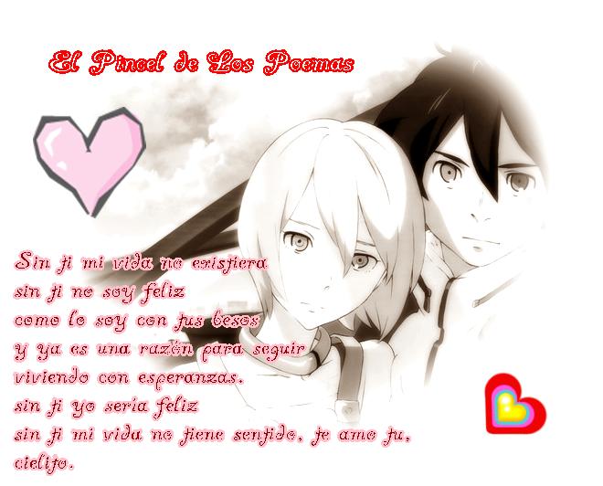 Imagenes de amistad de los Minions | Mi amor Te amo