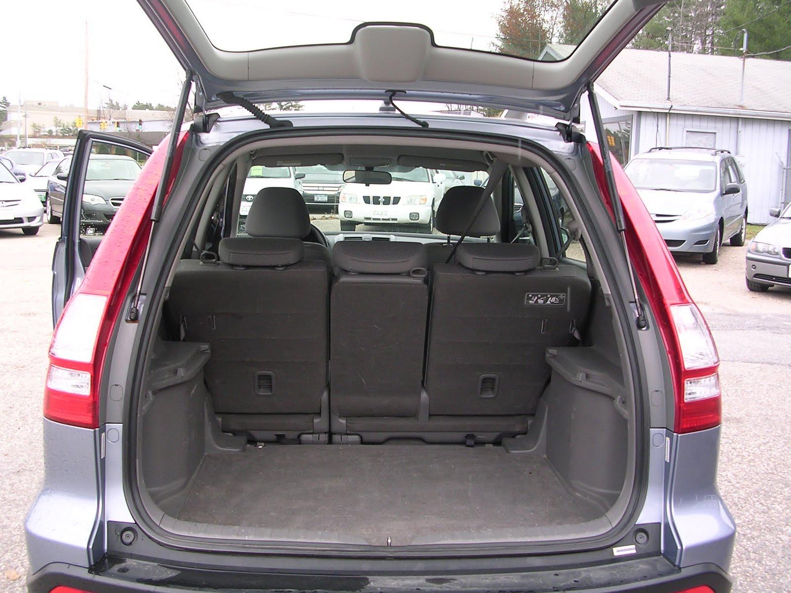 Safety features aol autos http autos aol com cars honda cr_v 2008 lx__4x4 safety features