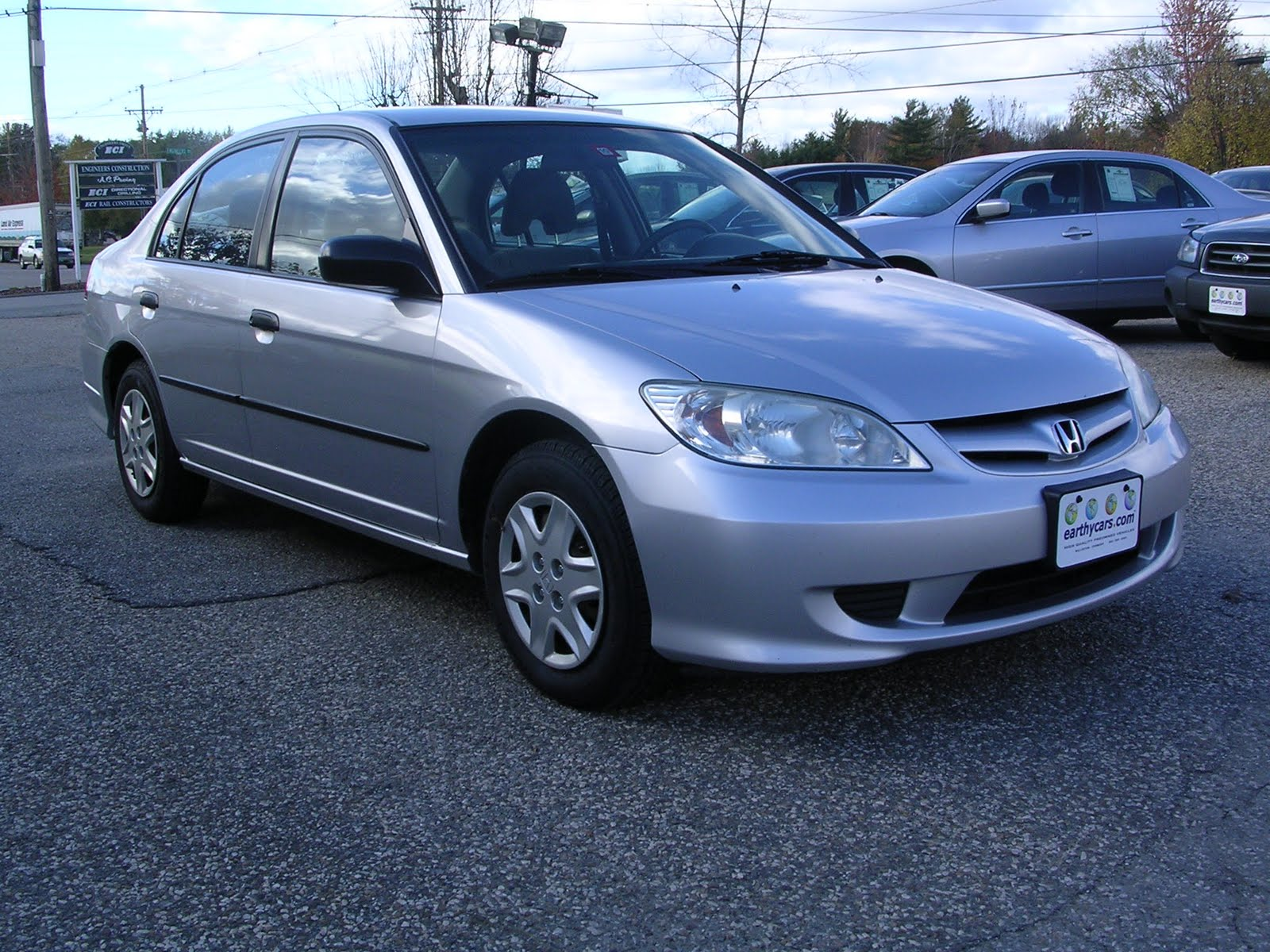 Earthy Cars Blog Earthy Cars Spotlight 12 10 2010