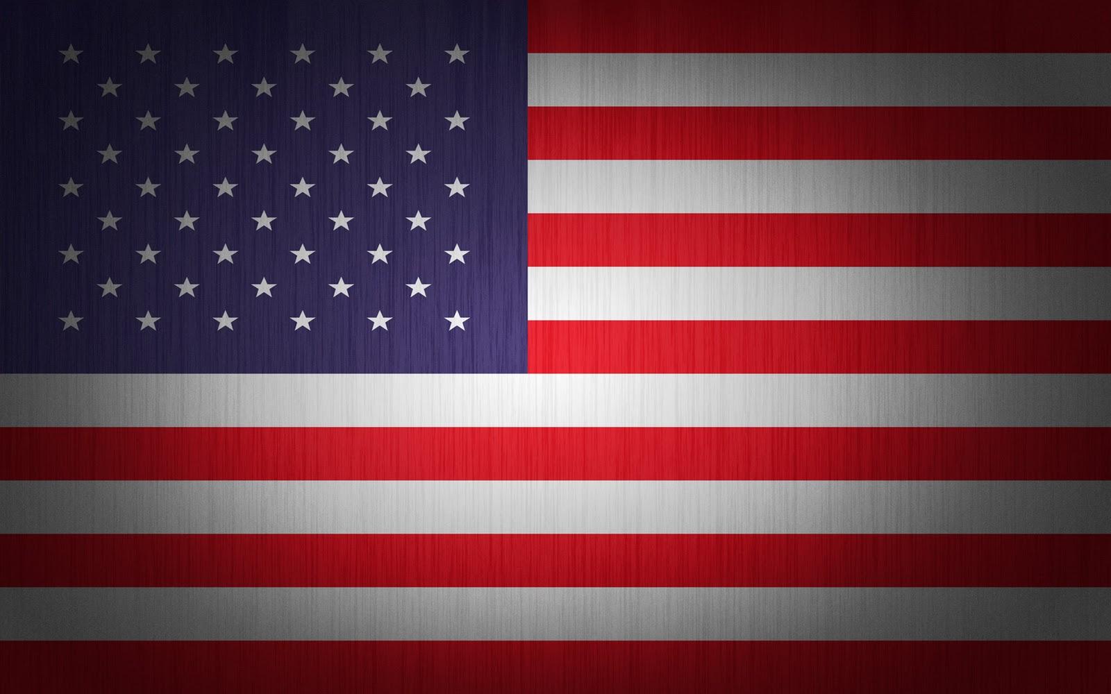 http://4.bp.blogspot.com/_tfv2hxvU3WE/TNLY-da0E3I/AAAAAAAACS8/5xaVNlJNnm4/s1600/stars+stripes-wallpapershared.blogspot.com.jpg