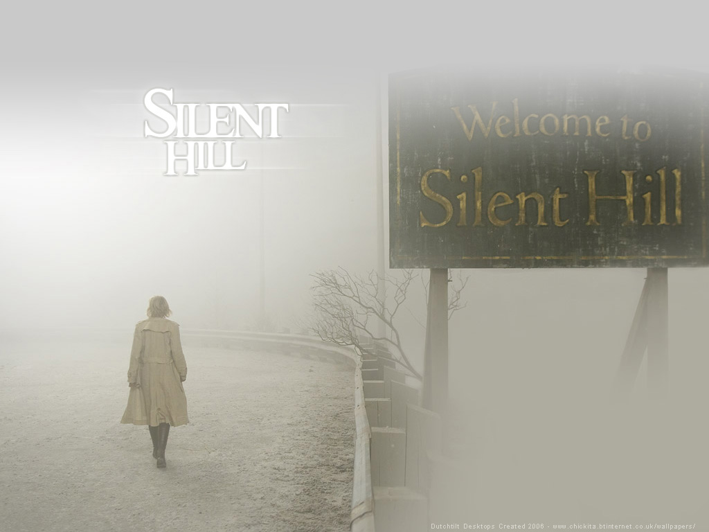 http://4.bp.blogspot.com/_tfv2hxvU3WE/TOp3ud9UxSI/AAAAAAAACV8/C2oGoe_yhwo/s1600/silent+hill+the+movie-wallpapershared.blogspot.com.jpg