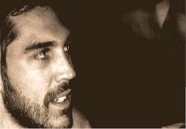 Tim Sarsini - Barcelona