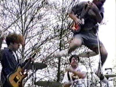 Culture Shock '93