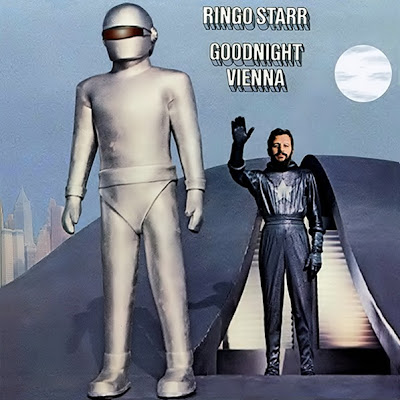 Goodnight Vienna (1974)