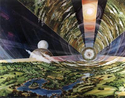NASA #13