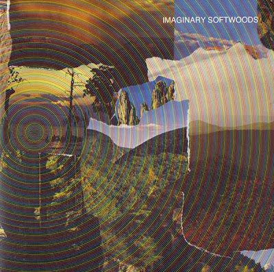 Imaginary Softwoods