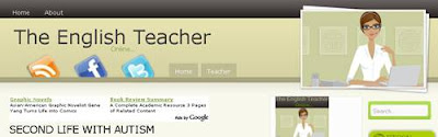 blog sur l'enseignement des langues et de l'anglais