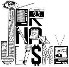 Eu sou estudante de...