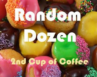 random+dozen.jpg