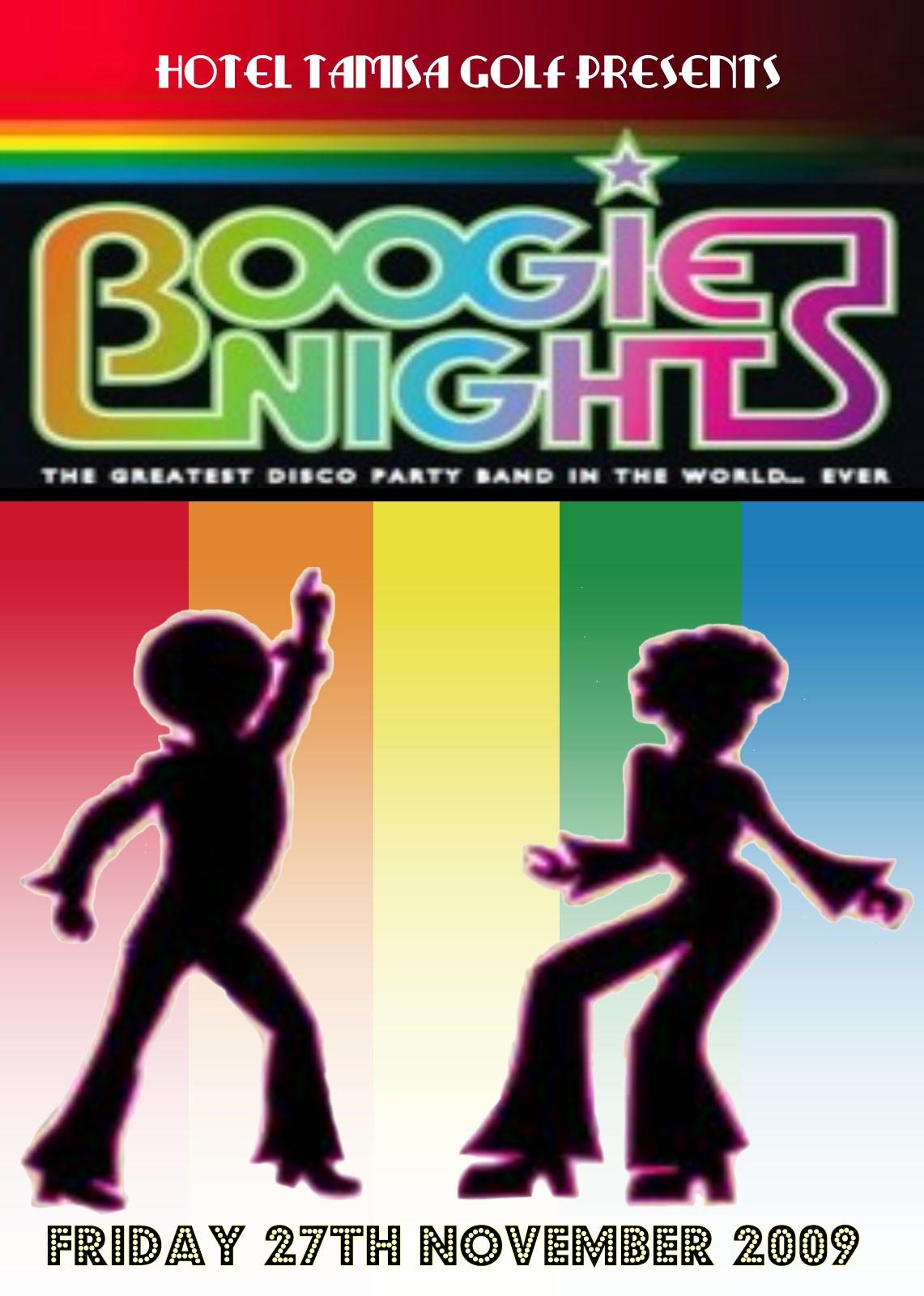 http://4.bp.blogspot.com/_tg0Cm8kqBVA/SwpvZL4juLI/AAAAAAAAACI/yugIymLvyd4/s1600/Boogie+Night.jpg