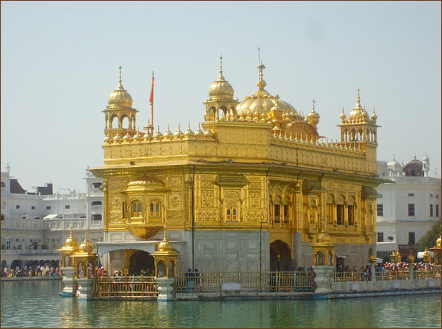 golden temple wallpaper desktop. golden temple wallpaper for