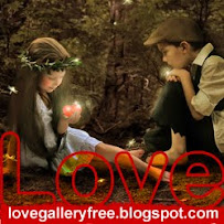 Love Gallery Free