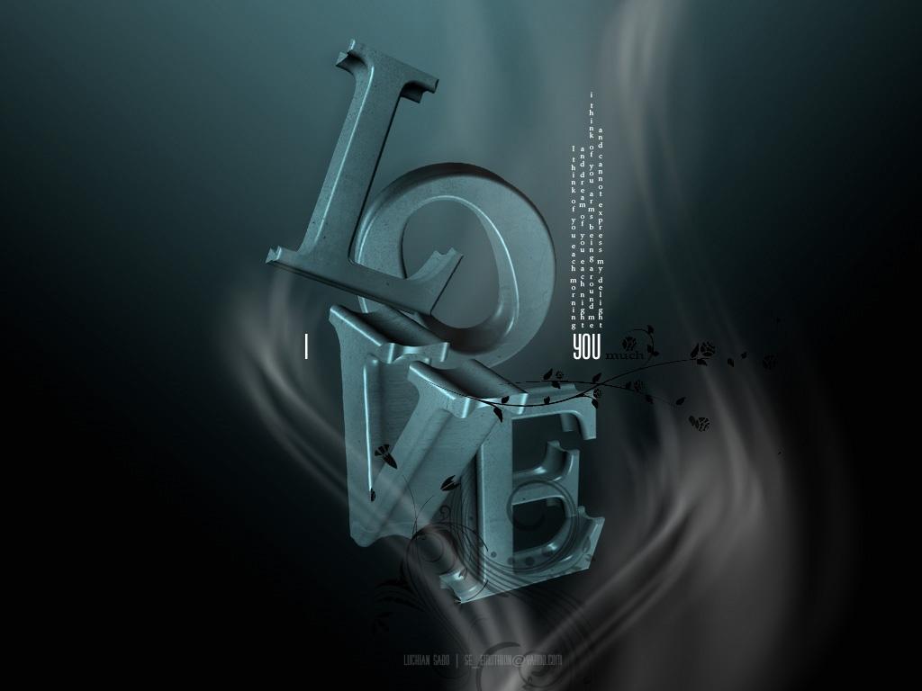 http://4.bp.blogspot.com/_tg42ArcfTzU/TGa65sBF_pI/AAAAAAAABCk/HydGK2TvIpE/s1600/Love+Symbol.jpg