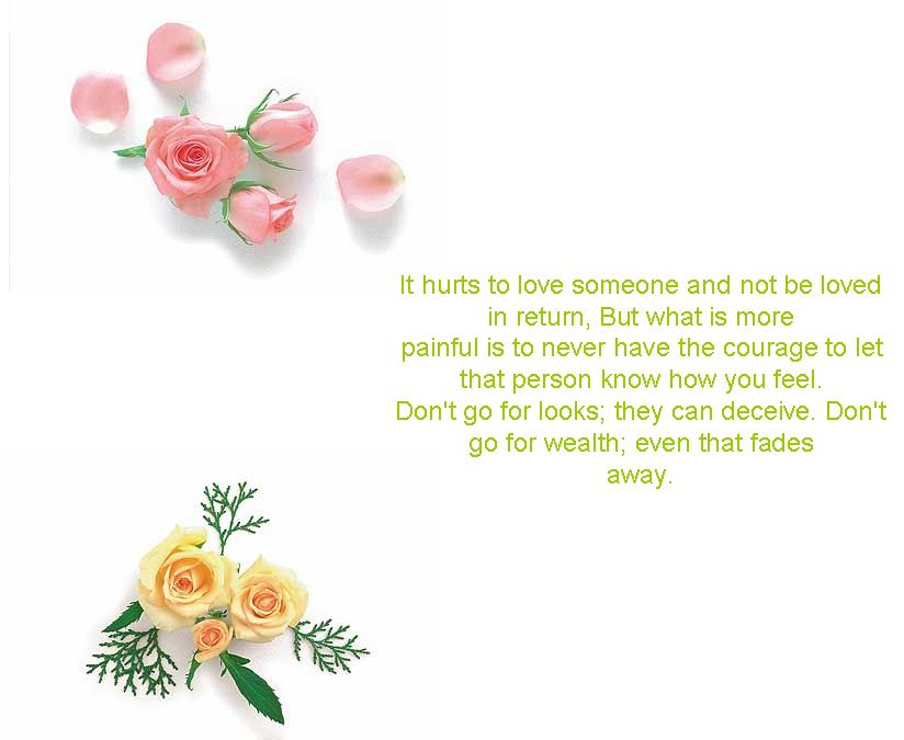 cute love quotes and pictures. cute love quotes wallpapers.