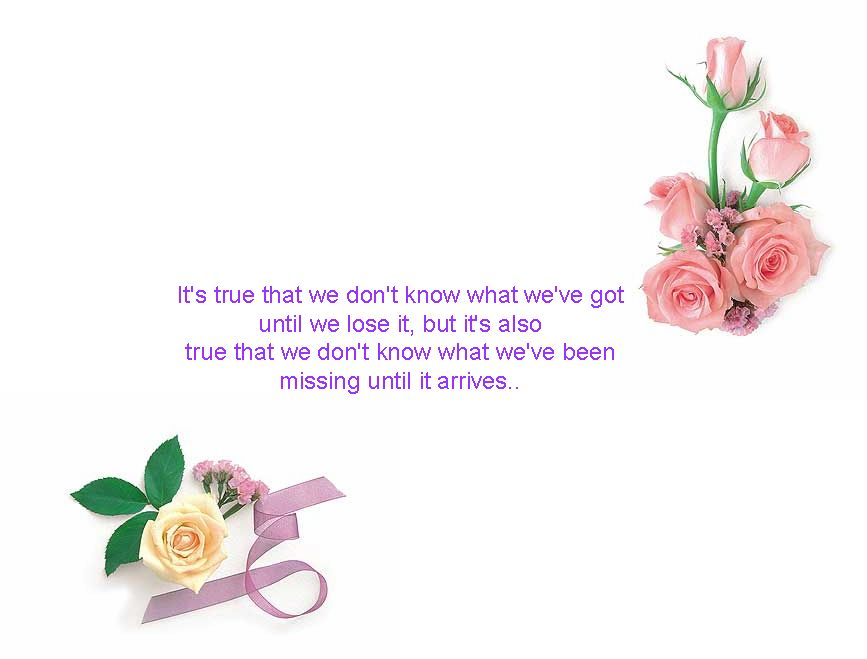 best love quotes ever. est love quotes ever. est