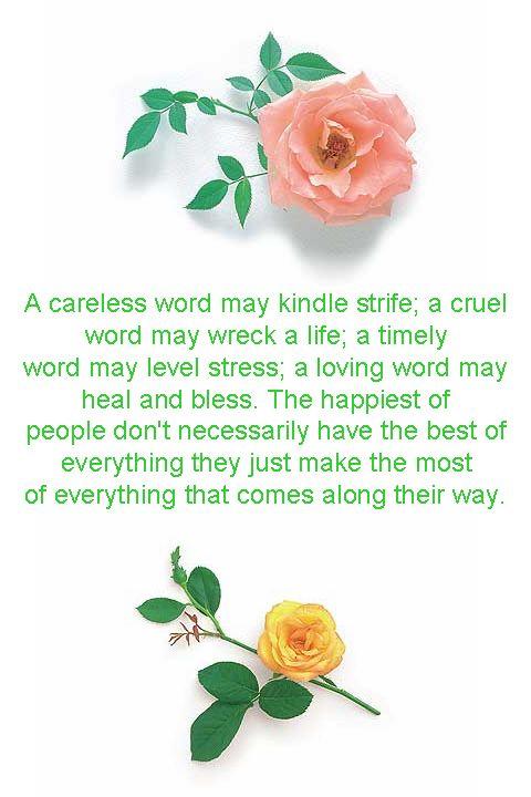 http://4.bp.blogspot.com/_tg42ArcfTzU/TGlLUSTL0UI/AAAAAAAABE0/GZtOZzZDFxo/s1600/best+love+quotes.jpg