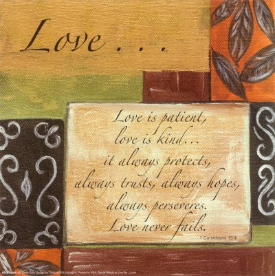 http://4.bp.blogspot.com/_tg42ArcfTzU/TGlLsaM3tII/AAAAAAAABE8/kVczuGmgOGY/s1600/Love.jpg