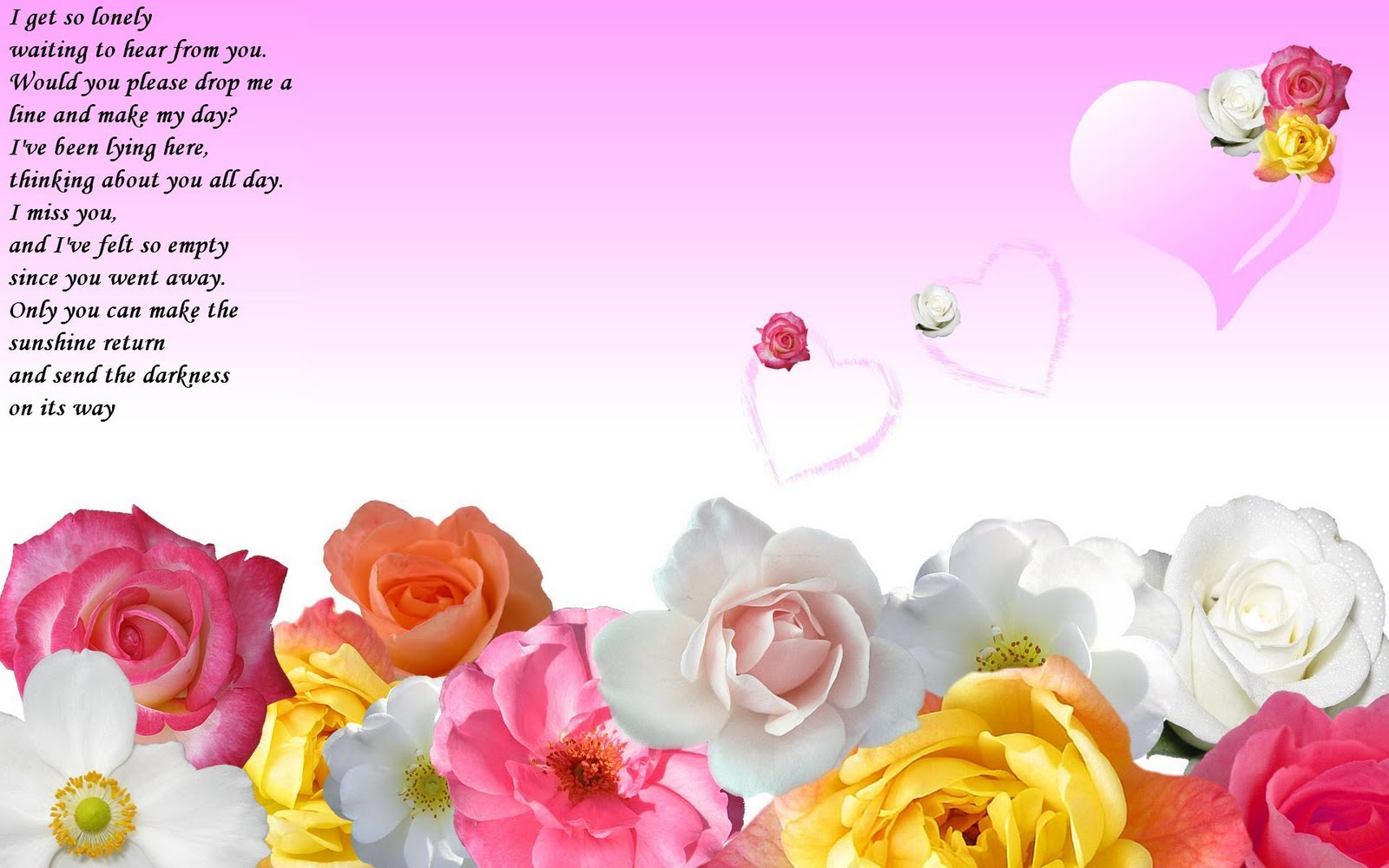 http://4.bp.blogspot.com/_tg42ArcfTzU/TGlPUHLMsPI/AAAAAAAABF8/PPeQmOIfWbs/s1600/Love+Gallery+free.jpg