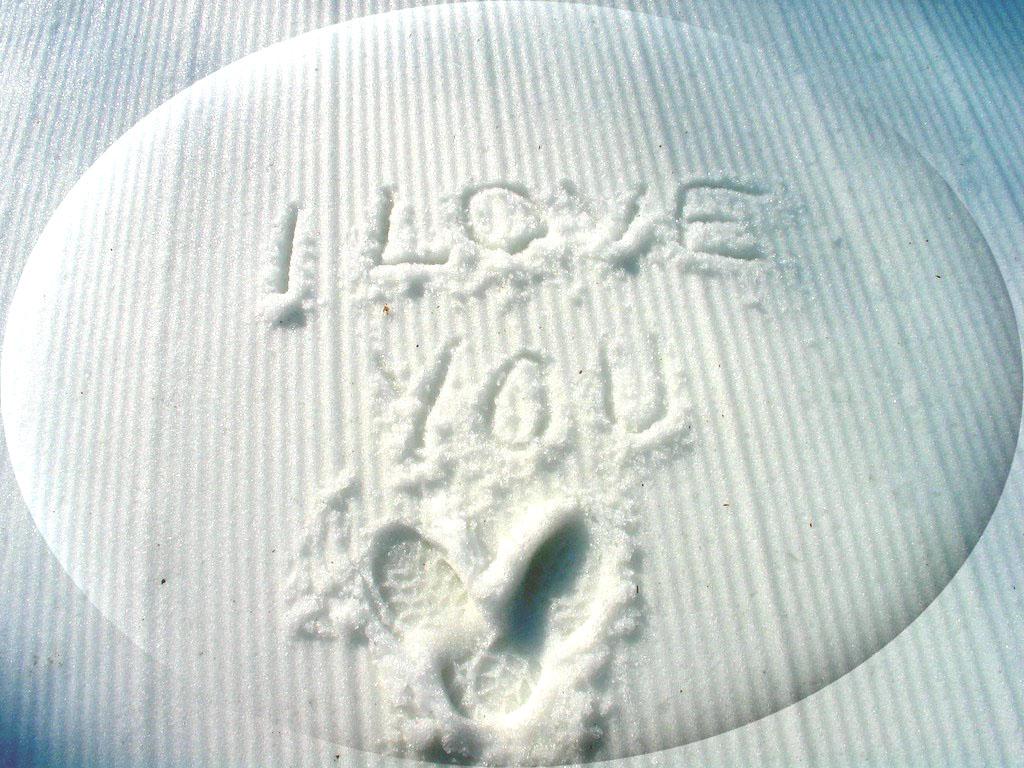 http://4.bp.blogspot.com/_tg42ArcfTzU/THFQ7sN2DoI/AAAAAAAABN0/LcK97yWXX00/s1600/Love+Images.JPG