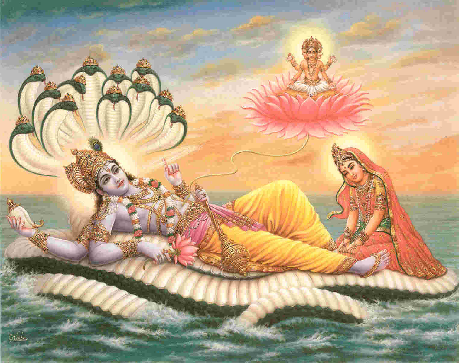 Hindu God Goddess Wallpapers, Hindu God Photo, Images