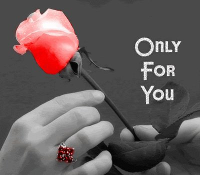 i love u quotes wallpapers. i love u quotes wallpapers. i