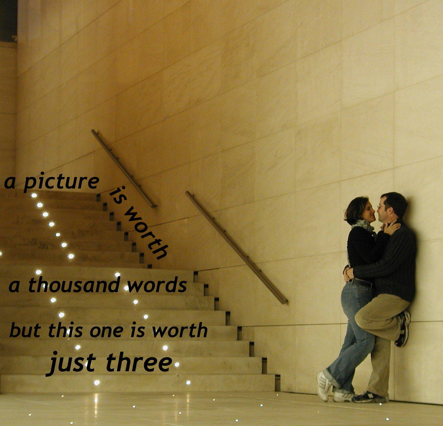http://4.bp.blogspot.com/_tg42ArcfTzU/TT202N_s19I/AAAAAAAACIE/1tO8nePGIAk/s1600/love+images.jpg
