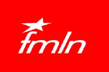 SITIO FMLN