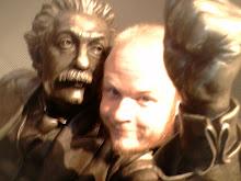 Einstein-MacFarland
