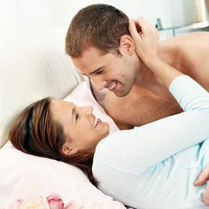 flirting erfaringer søker elsker