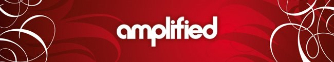 Amplified Communications