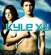 Kyle XY Season 3