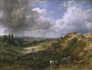 The Heath