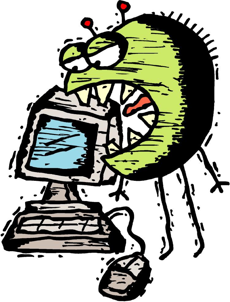 Stock photos and Computer Tricks: computer virus: blog2best.blogspot.com/2010/12/computer-virus.html