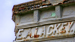 "Lackey Building ""then""..."