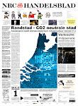 Randstad 2040