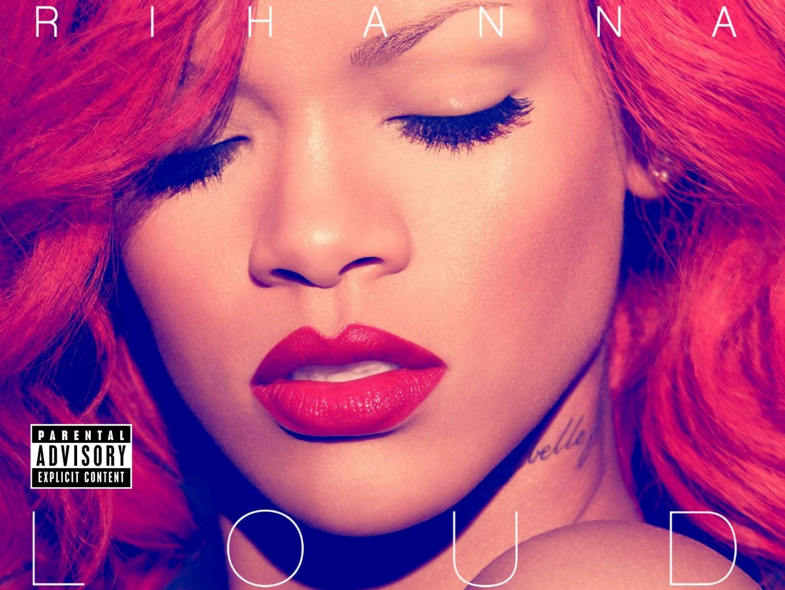 http://4.bp.blogspot.com/_tgr4WZRwYSc/TN696GeGoHI/AAAAAAAAAUc/w-UedaHnvUs/s1600/Rihanna-83.jpg