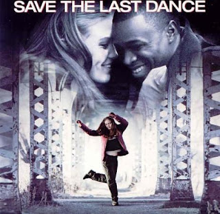 movie review | save the last dance