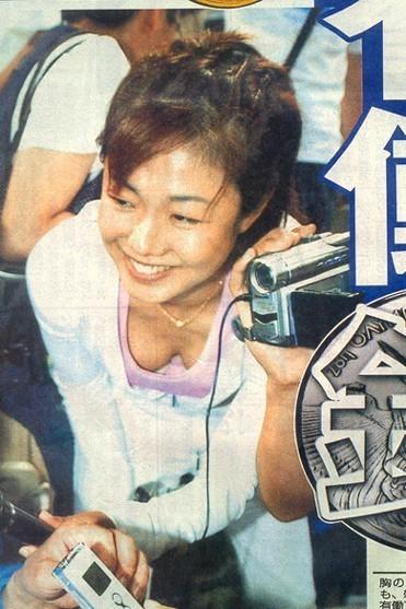 有働由美子の画像 p1_6