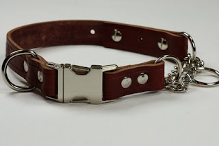 Fido S Fashion Collars