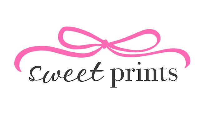 Sweet Prints