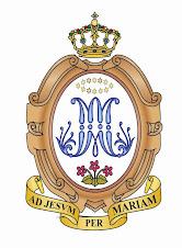 Colegio Maristas