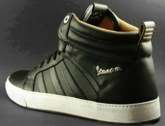 best website 1d734 439e9 Adidas Originals Vespa PX 2 Min