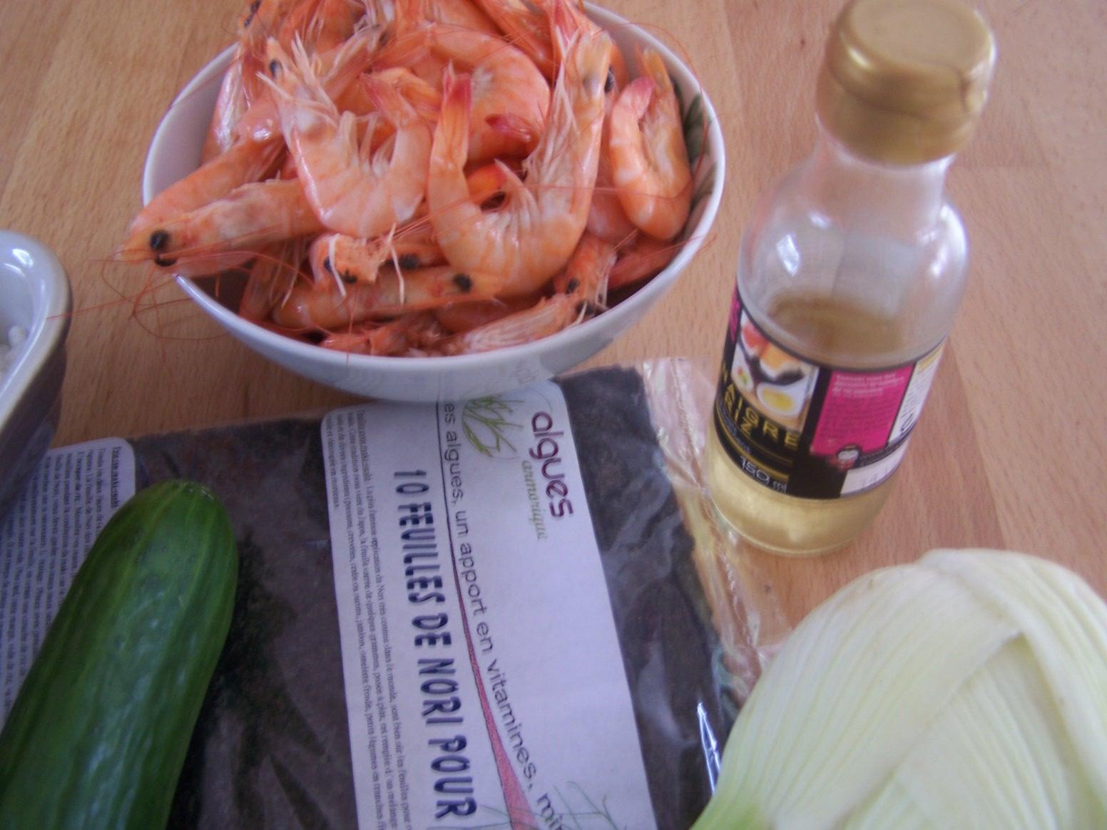En bout de table la cuisine des algues l 39 atelier du 23 - L atelier cuisine de patricia ...