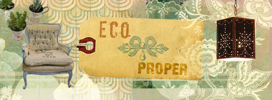 eco-proper