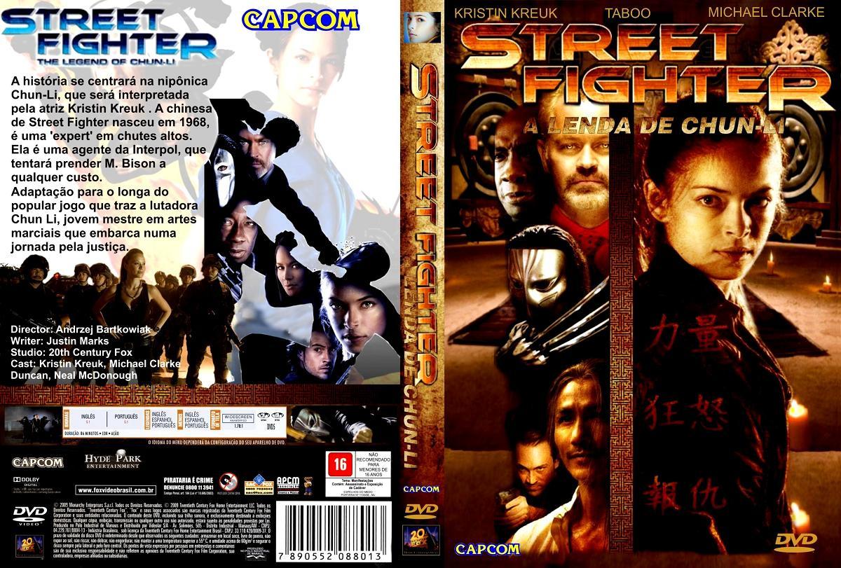 capasblog: street fighter a lenda de chun-li: capasblog-capasblog.blogspot.com/2010/04/atreet-fighter-lenda-de...