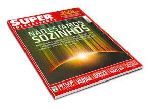 Revista Sup.Interessante